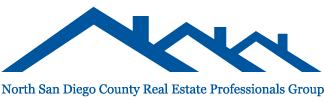 NCSD Real Estate Group